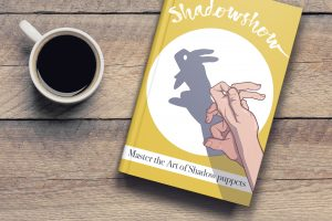 shadowshow master the art of shadow puppets